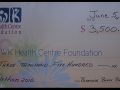 iwk-cheque